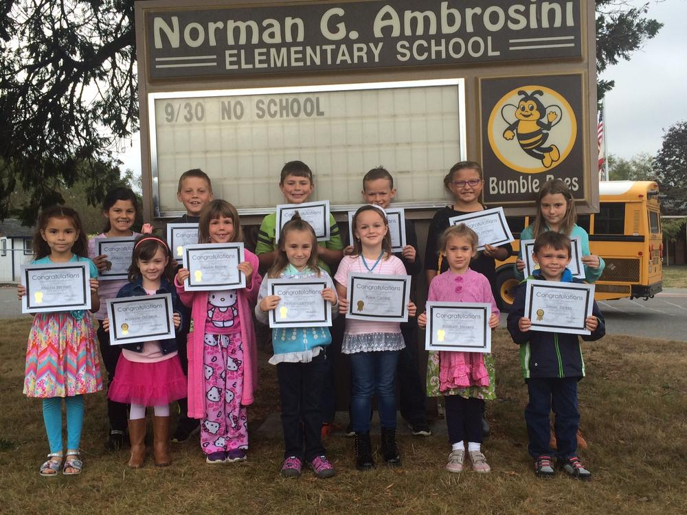 Students of the Month - Sept.jpg